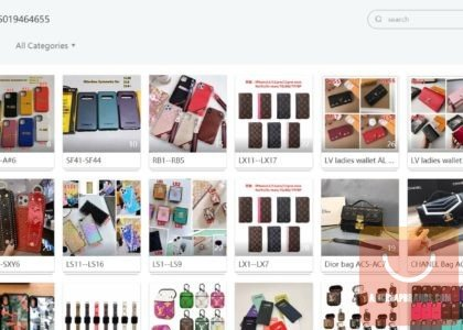 liu563657 store